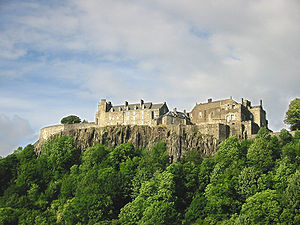 300px-Stirlingcastle